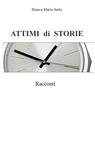 ATTIMI di STORIE