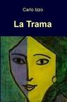 copertina La Trama