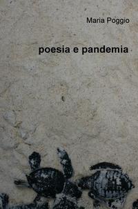 poesia e pandemia