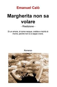 Margherita non sa volare
