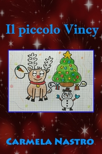 Il piccolo Vincy