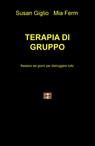 copertina TERAPIA DI GRUPPO