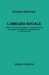 L' AMICIZIA SOCIALE