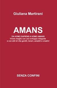 AMANS
