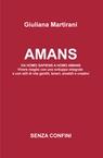 copertina AMANS