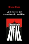 Le inchieste del commissario Karl Rau