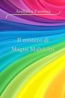 ARELLAH E FANNINA – IL MISTERO DI MAGUS MALVIRIUS