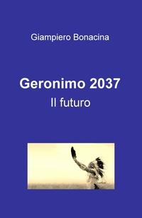 Geronimo 2037