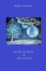 copertina NOVELLE DI NATALE ED ALTRI...