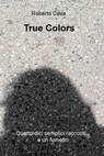 copertina True Colors