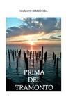 copertina PRIMA DEL TRAMONTO