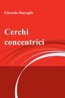 copertina Cerchi concentrici