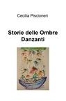 Storie delle Ombre Danzanti