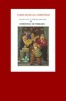 copertina FIABE MUSICALI CHRISTMAS