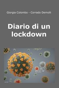Diario di un lockdown