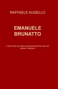 EMANUELE BRUNATTO
