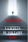 La scelta di Voltaire