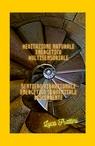 copertina MEDITAZIONE NATURALE ENERGETICA...