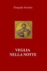 copertina VEGLIA NELLA NOTTE