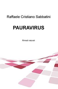 PAURAVIRUS