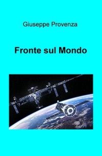 Fronte sul Mondo