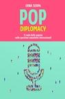 Pop Diplomacy