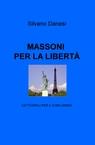 copertina MASSONI PER LA LIBERTÀ