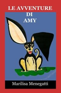 Le Avventure di Amy
