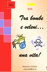 copertina Tra bombe e veleni…..Romano S...