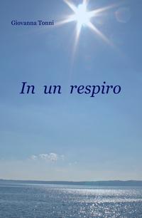 In un respiro