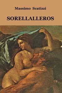 SORELLALLEROS