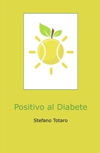 Positivo al Diabete