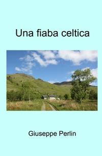 Una fiaba celtica