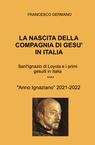 LA MISSIONE APOSTOLICA DI IGNAZIO DI LOYOLA IN...