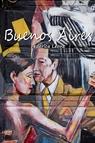copertina Buenos Aires