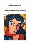 copertina I segreti della Sibilla