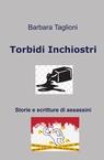 copertina Torbidi Inchiostri
