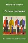 copertina L'uomo modulare