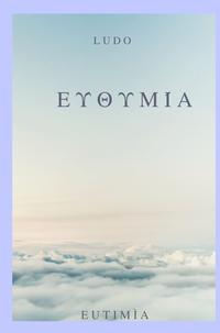 Eutimìa