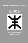 copertina EIDOS