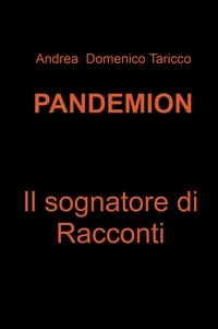 PANDEMION