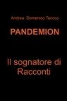 copertina PANDEMION