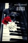 copertina BIANCA