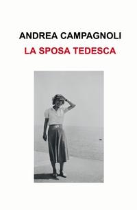 LA SPOSA TEDESCA