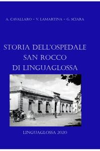 Storia dell 'Ospedale San Rocco di Linguaglossa