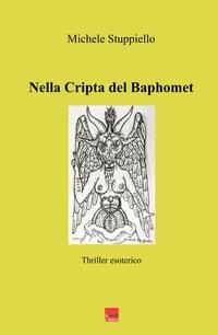 Nella Cripta del Baphomet