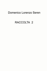 RACCOLTA 2