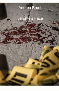Jerome's Face