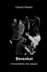 copertina Berenkai