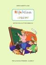 copertina ALFABETIERE CORSIVO